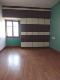 1420 sqft, 2 bhk Apartment in Laa Moon Stone Electronic City Phase 1, Bangalore at Rs. 21000
