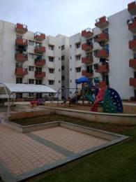 995 sqft, 2 bhk Apartment in Sumadhura Srinivasam ITPL, Bangalore at Rs. 65.0000 Lacs