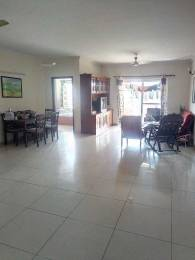 1870 sqft, 3 bhk Apartment in Builder Brigade Harmony Whitefield, Bangalore at Rs. 36000