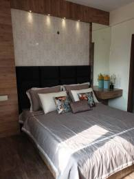 1083 sqft, 2 bhk Apartment in Kiara Residency Sushant Golf City, Lucknow at Rs. 42.4257 Lacs