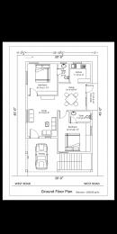 1125 sqft, 2 bhk IndependentHouse in Builder syam propertyes Ibrahimpatnam, Vijayawada at Rs. 29.0000 Lacs