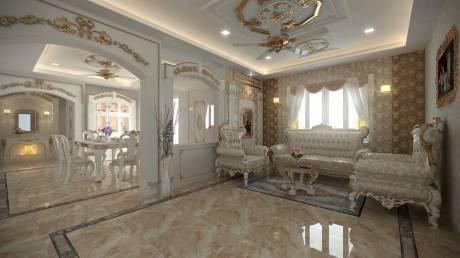 2120 sqft, 3 bhk Apartment in Divis Divis Palace Sri Ramachandra Nagar, Vijayawada at Rs. 1.2500 Cr
