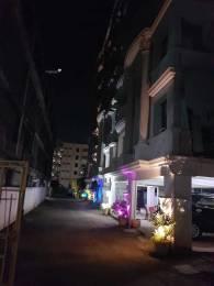 1451 sqft, 2 bhk Apartment in Builder DIVIS PALACE currency nagar, Vijayawada at Rs. 85.0000 Lacs