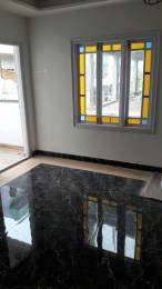 2120 sqft, 3 bhk Apartment in Builder DIVIS PALACE Prasadampadu, Vijayawada at Rs. 1.2500 Cr