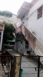 1100 sqft, 1 bhk Villa in Builder Project Navrangpura, Ahmedabad at Rs. 12000