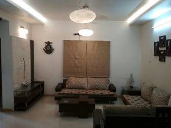 3800 sqft, 3 bhk Villa in Builder Project South Bopal, Ahmedabad at Rs. 30000