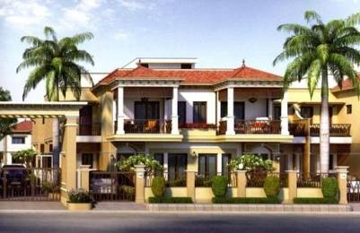 2200 sqft, 3 bhk Villa in Builder Project BopalGhuma Road, Ahmedabad at Rs. 21000