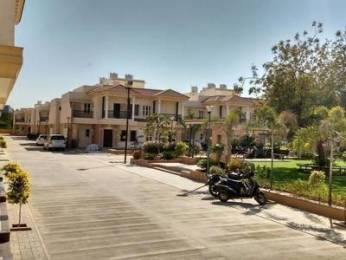 2475 sqft, 4 bhk Villa in Shaligram Garden Homes Bopal, Ahmedabad at Rs. 24000