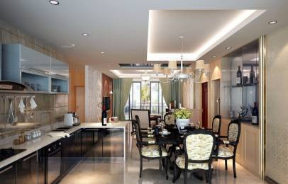 4500 sqft, 4 bhk Apartment in Builder Project Prahlad Nagar Road, Ahmedabad at Rs. 0.0100 Cr
