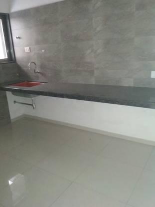 3500 sqft, 4 bhk Villa in Goyal Floris Shela, Ahmedabad at Rs. 35000