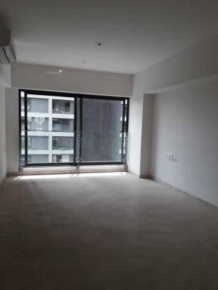 4500 sqft, 4 bhk Apartment in Bsafal Paarijat Eclat Ambli, Ahmedabad at Rs. 1.3000 Lacs