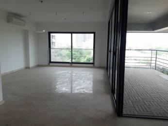6000 sqft, 5 bhk BuilderFloor in Builder palak elina Iscon Ambli Road, Ahmedabad at Rs. 1.2500 Lacs