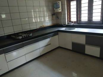 2000 sqft, 3 bhk Villa in Builder Project South Bopal, Ahmedabad at Rs. 35000
