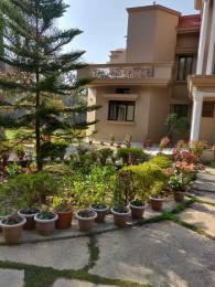 6000 sqft, 5 bhk Villa in Builder Pushpanjali farm house Bijwasan Road, Delhi at Rs. 3.7500 Lacs