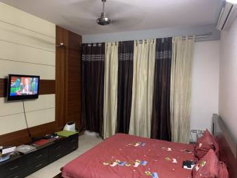 1640 sqft, 3 bhk Apartment in Suncity Essel Towers Sector 28, Gurgaon at Rs. 55000