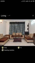 1980 sqft, 3 bhk Apartment in TDI Ourania Sector 53, Gurgaon at Rs. 2.1000 Cr