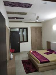 1070 sqft, 2 bhk Apartment in Desire Infrazone Anant Desire Shamshabad Road, Agra at Rs. 37.4900 Lacs