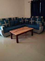 1080 sqft, 2 bhk Apartment in Builder LUCKY Homes Vizianagaram Road, Visakhapatnam at Rs. 27.0000 Lacs