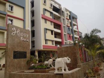 1380 sqft, 3 bhk Apartment in Builder Happy Homes SBNL Nad Junction, Visakhapatnam at Rs. 57.9600 Lacs