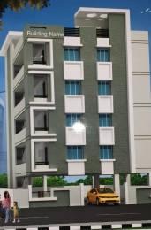 1100 sqft, 2 bhk Apartment in Builder SL Satya Vihaar Sheela Nagar, Visakhapatnam at Rs. 38.5000 Lacs