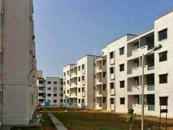 1380 sqft, 3 bhk Apartment in TATA New Haven Boisar, Mumbai at Rs. 42.0000 Lacs