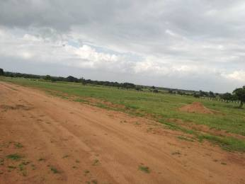 766 sqft, Plot in Builder Project Maheswaram Lines, Hyderabad at Rs. 52.0000 Lacs