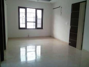 1800 sqft, 3 bhk BuilderFloor in Builder Hriday homes GREENFIELD COLONY, Faridabad at Rs. 75.0000 Lacs