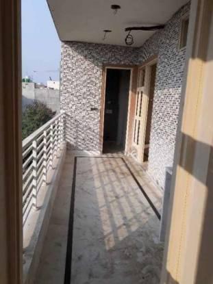 2010 sqft, 4 bhk BuilderFloor in Builder Project Green Field, Faridabad at Rs. 73.0000 Lacs
