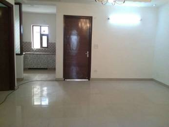1780 sqft, 3 bhk BuilderFloor in Builder Project GREENFIELD COLONY, Faridabad at Rs. 73.0000 Lacs
