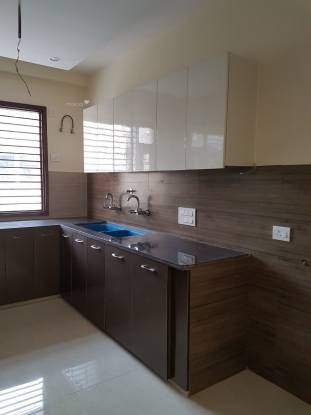 2000 sqft, 3 bhk BuilderFloor in Builder Project BPTP, Faridabad at Rs. 95.0000 Lacs