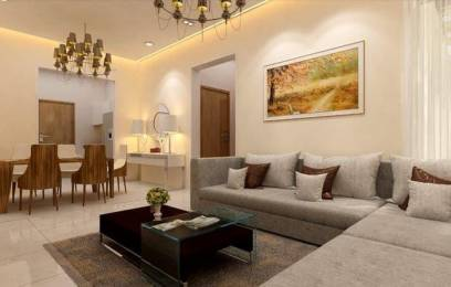 1705 sqft, 3 bhk Apartment in Fortune Fortune Victoria Heights Peer Muchalla, Zirakpur at Rs. 60.0000 Lacs
