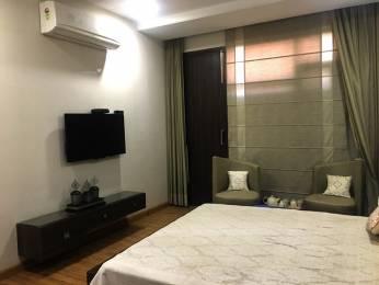 1850 sqft, 3 bhk Apartment in Opera Garden Kishanpura, Zirakpur at Rs. 62.0000 Lacs