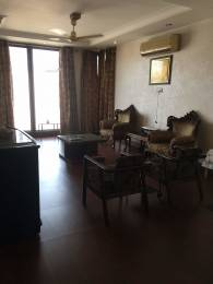 1700 sqft, 4 bhk Apartment in Sliver Silver City Greens Gazipur, Zirakpur at Rs. 62.0000 Lacs