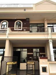 900 sqft, 3 bhk IndependentHouse in Builder Project Dhakoli, Zirakpur at Rs. 62.0000 Lacs