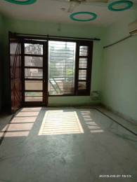 1500 sqft, 2 bhk BuilderFloor in Builder Project Sector 70, Mohali at Rs. 18000