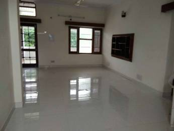 1900 sqft, 4 bhk BuilderFloor in Builder Project Sector 18, Chandigarh at Rs. 45000