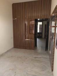 1500 sqft, 2 bhk BuilderFloor in Builder Project Sector 18, Chandigarh at Rs. 25000