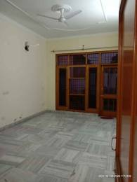 1200 sqft, 2 bhk BuilderFloor in Builder Project Sector 68, Mohali at Rs. 18500