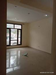 2200 sqft, 3 bhk BuilderFloor in Builder Project Sector 69, Mohali at Rs. 32000