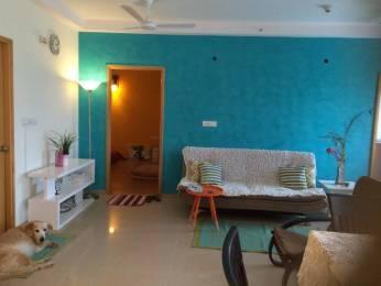 1198 sqft, 3 bhk Apartment in Mantri Celestia Nanakramguda, Hyderabad at Rs. 99.0000 Lacs