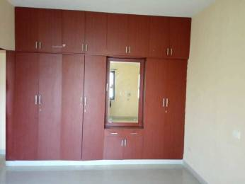 1700 sqft, 3 bhk Apartment in Srivatsa Prayag Nallampalayam, Coimbatore at Rs. 14500