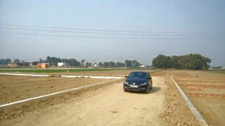 1000 sqft, Plot in Builder ELITE KASHIYana Kachhawa Road, Varanasi at Rs. 7.5000 Lacs