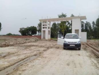 1000 sqft, Plot in Builder shinewelly Nagram Road Mohanlalganj, Lucknow at Rs. 2.5000 Lacs
