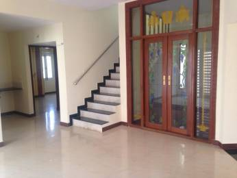 2800 sqft, 4 bhk IndependentHouse in Builder Project HSR Layout, Bangalore at Rs. 40000