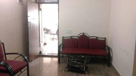 750 sqft, 1 bhk BuilderFloor in Builder Project HSR Layout, Bangalore at Rs. 21000