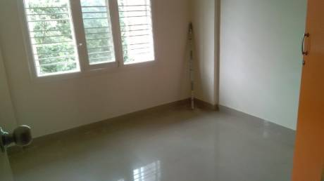 950 sqft, 2 bhk Apartment in Builder Project HSR Layout, Bangalore at Rs. 23000