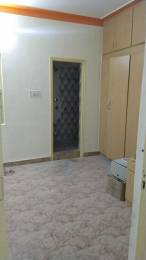 650 sqft, 1 bhk BuilderFloor in Builder Project HSR Layout, Bangalore at Rs. 17000