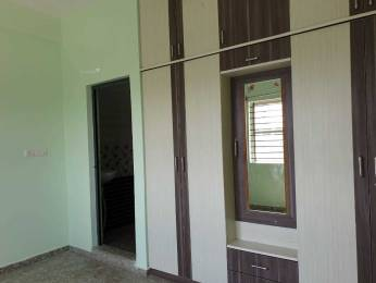 750 sqft, 1 bhk Apartment in Builder Project Sector 5 HSR Layout, Bangalore at Rs. 16000