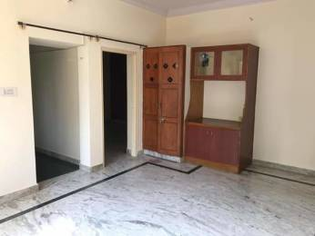 1000 sqft, 2 bhk BuilderFloor in Builder Project HSR Layout, Bangalore at Rs. 27000