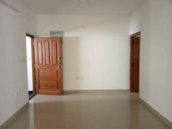1200 sqft, 2 bhk BuilderFloor in Builder Project HSR Layout, Bangalore at Rs. 32000